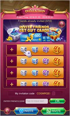 teen-patti-love-refer and earn offer
