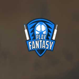 Win Free Cricket Ipl Matches 2018 Tickets by PlayFantasy