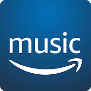Amazon Music Unlimited Free Trial Subscription