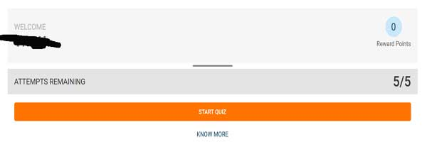 medlife-start-quiz