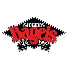 siegel's-bagels-logo
