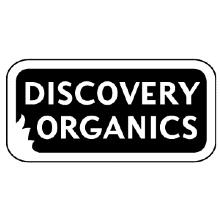 discovery-organics-logo
