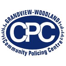 grandview-woodland-cpc-logo