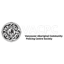 vancouver-aboriginal-cpc-logo
