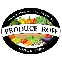 produce-row-logo