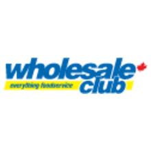 wholesale-club-logo