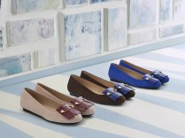 tods-ss15-woman-grid-16