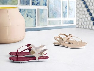 tods-ss15-woman-grid-18