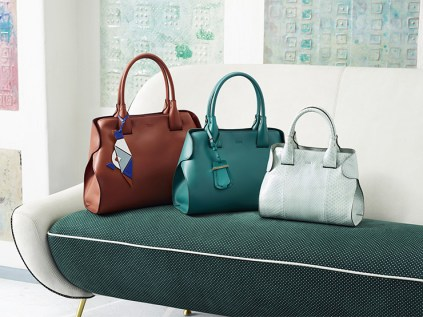 tods-ss15-woman-grid-24
