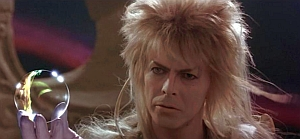 Understanding Jareth the Goblin King: How he can help us succeed in life - (Part 2) http://vlnresearch.com/understanding-jareth-the-goblin-king-part-2 Goblin King Jareth final crystal ball offer image