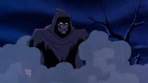 Phantasm-batman