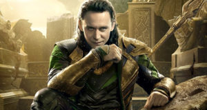 tom-hiddleston-loki avengers marvel