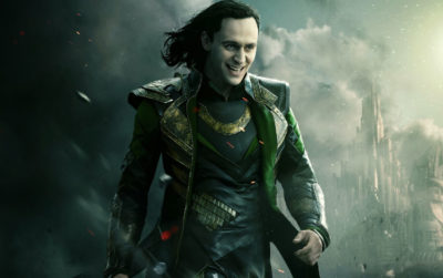happy loki marvel movie