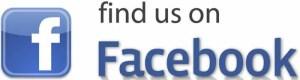 14529-facebook-logo