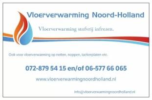 voorkantlogovloerverwarming