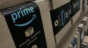 Amazon Prime Delays Are Now as Long as a Month [Video]