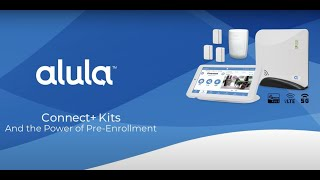 Connect+ Kits and the Value of Pre-Enrollment