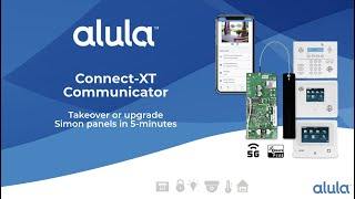 Connect-XT Product Launch Webinar