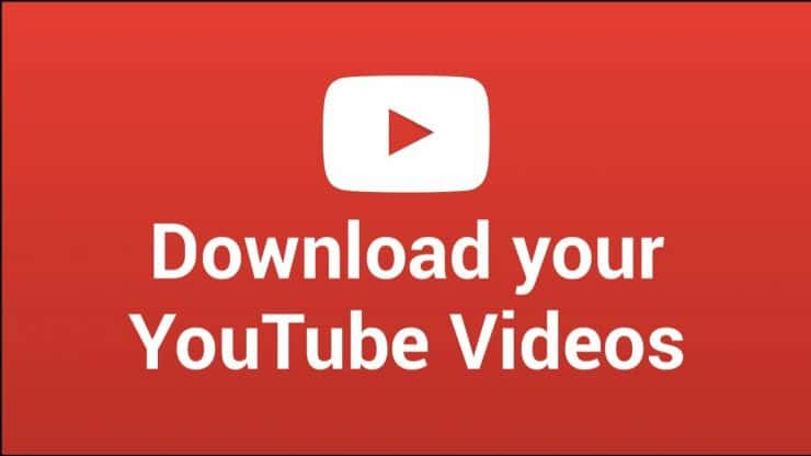 Top 10 Best FREE Youtube Downloaders (2020) | VloggerGear