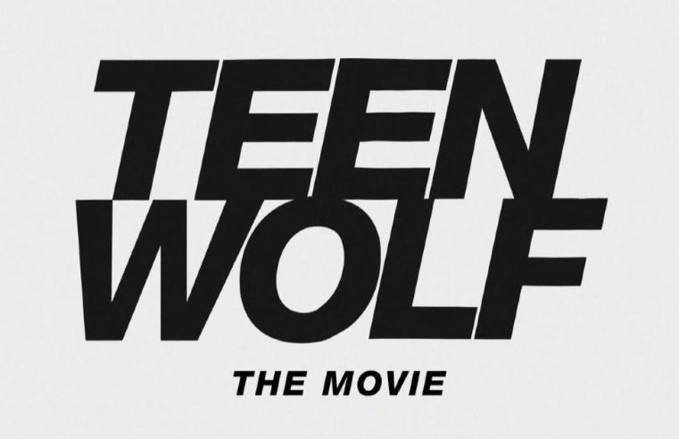 Filmul Teen Wolf