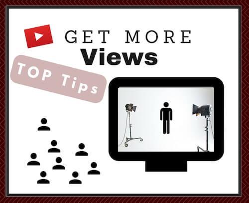 Channel Vlogging