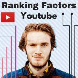 vlogging guide views
