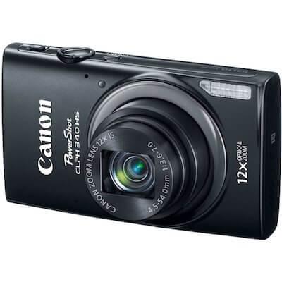 budget video cam