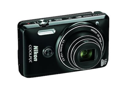 Best Cheap Cameras