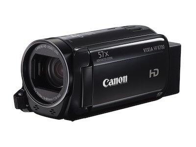 Cheap Camera for youtube vlog