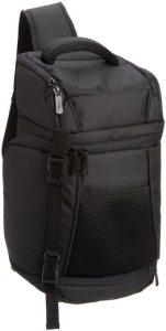 cheap Cam Sling sac backpacks