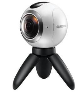 Samsung vlogging smartphones