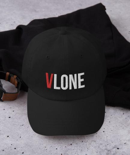 VLONE ASAP Rocky Lord Hat