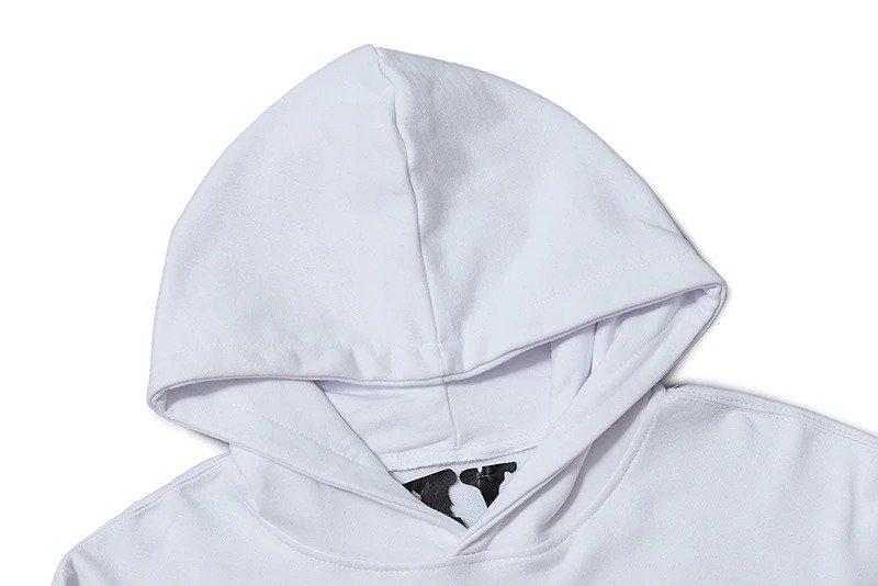 VLONE Cotton Sweatshirts Clothing Sweatshirt Hoodies