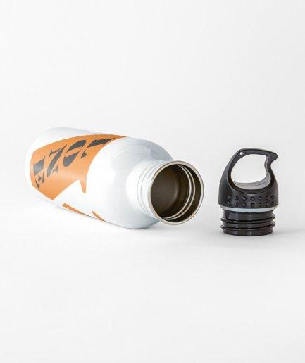 Vlone Water Bottle