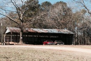 Lakeview Drive, Nicholson, GA 30565 _3