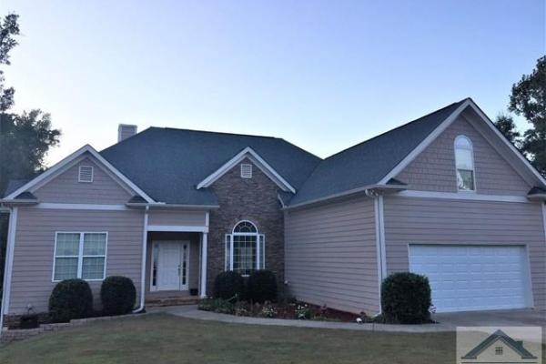 30 Hidden Falls Court, Hull, Ga. 30646