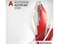 AutoCAD 2019 Crack + Serial Number Full Version Free Download