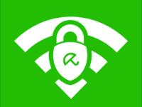 Avira Phantom VPN 2.12.8.21350 Full Keygen Free Download