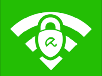 Avira Phantom VPN 2.12.8.21350 Full Keygen Free Download