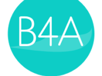 Basic4android (B4A) 8.00 Crack Full Free Download