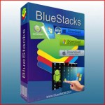 BlueStacks 4.240.20.1016 Crack + Keygen 2021 Full Version