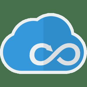 Cloudevo 3.5.2 Crack + Keygen Full Download