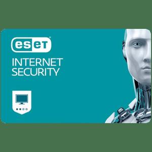 ESET Internet Security 12.0.27.0 + Full Version
