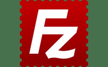 FileZilla 3.50.0 (64-bit) Crack + Activation Key Full Download 2020