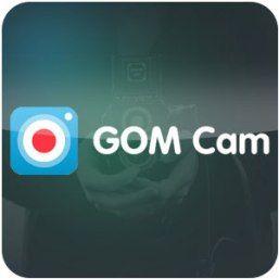 GOM Cam 2.0.24.3 Crack + Keygen 2021 Free Download
