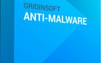 GridinSoft Anti-Malware 4.1.67 Crack With License Key Code 2021