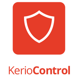 Kerio Control 9.2.7 Crack Full License Key Free Download
