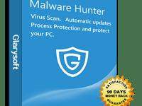 Malware Hunter Pro 1.96.0.685 Crack With Keygen Full Version 2020