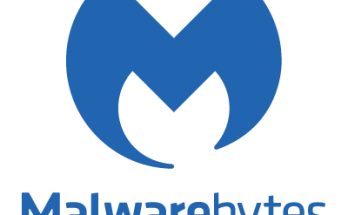 Malwarebytes 4.1.2.173 Build 1.0.972 Crack + Premium Serial Key 2020