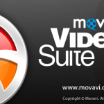 Movavi Video Suite 21.0.0 Crack + Serial Key [Latest Version] 2021
